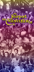 Fairport Un-Convention-al: The Boxed Set