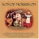 Son of Morris On 1976